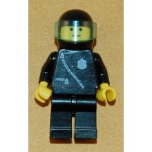 cop027 - Poliziotto Motociclista