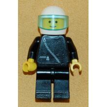 cop004 - Poliziotto