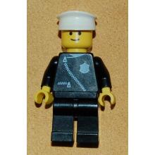 cop013 - Poliziotto