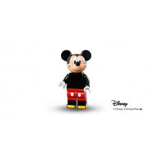 Topolino - Disney™