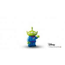 Alieno - Disney™