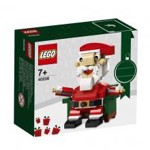 40206 - Babbo Natale