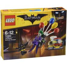 70900 - The Joker™: fuga con i palloni