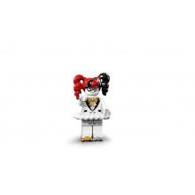 Disco Harley Quinn™