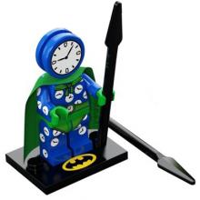 Clock King™