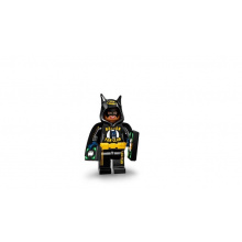 Bat-Merch Batgirl™