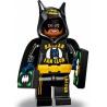 Bat-Merch Batgirl™