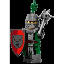 Cavaliere Spaventoso