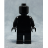 Monochrome Nero (Black)