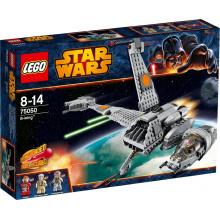 75050 - B-Wing