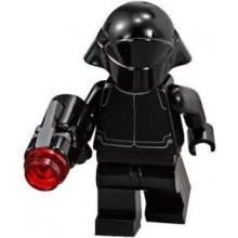 sw671 - First Order Crew Member / Gunner