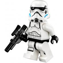 sw0578 - Stoormtrooper