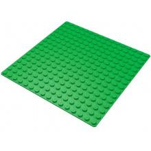 3867 - Baseplate 16 x 16