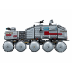 75151 - Clone Turbo Tank
