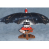5921 - Research Glider - Parts of Set (usato)