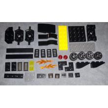 30161 - Batmobile Polybag