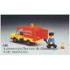 646 - Auto Service Truck (usato)