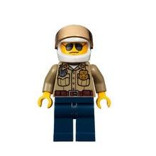 cty 276 - Polizia Forestale