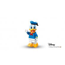Paperino - Disney™