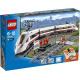 60051 - Treno ad alta velocità