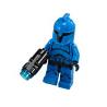 sw0614 - Senate Commando