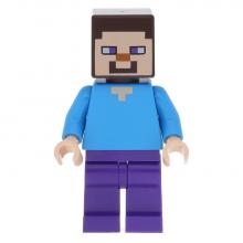 min009 - Steve