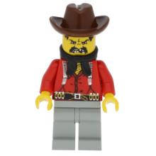 ww008 - Bandit 2