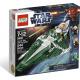 9498 - Saesee Tiin's Jedi Starfighter
