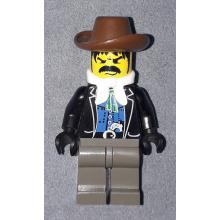ww011 - Bandit 4