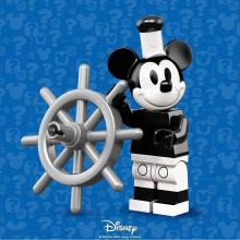 Vintage Mickey™
