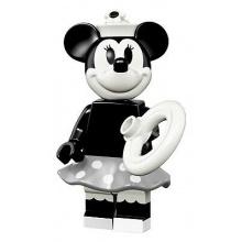Vintage Minnie™