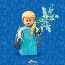 Elsa™