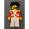 pi065 - Imperial Guard - Officer
