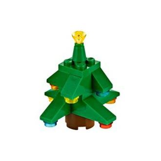 60063-23 - Albero di Natale
