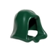 30381 - Dark Green Minifigure, Headgear Hood