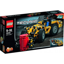 42049 - Mine Loader