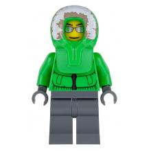 cty0252 - Ice Fisherman