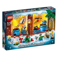 60201 - Advent Calendar