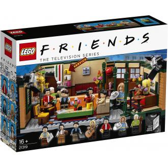 21319 - Friends