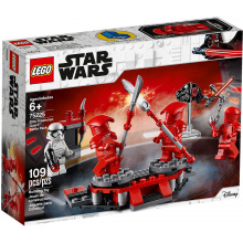 75225 - Elite Praetorian Guard Battle Pack