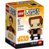 41608 - Han Solo™