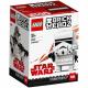 41620 - Stormtrooper