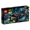 76119 - Batmobile™: inseguimento di Joker™