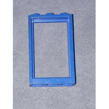 3579 - Door Frame 1 x 3 x 4