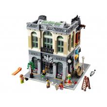 10251 - La Banca
