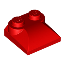 - Brick Modified