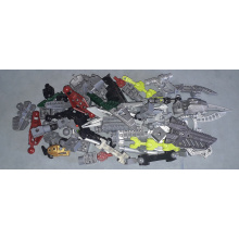 Misto Bionicle Technic (200 gr.)