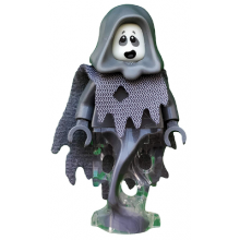 col217 - Spettro (Minifigure Only Entry)
