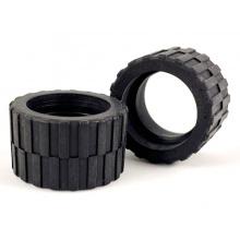 - Tire & Tread