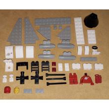 6842 - Shuttle Craft